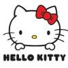 【ファンタジーシアター攻略】長く愛されてるキティちゃんの紹介