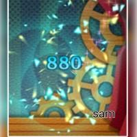 PhotoGrid_1453184415781