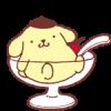 【ファンタジーシアター攻略】キャラクターポムポムプリンの紹介