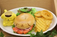 pompompurin_cafe2014_05