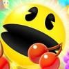 【新作パックマンパズル】事前登録受付中!甘いフルーツを並べて消すだけ爽快パズル!