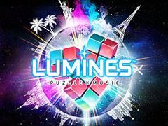 【ルミネス】新作ゲーム!音と光のアクションパズルゲーム、ルミネスの情報!
