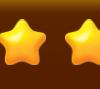 【くっつきパズルピコ】新しいステージ2-ピザの全消し情報★★☆