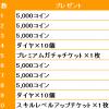 【ファンタジーシアター】バレンタイン10箱追加オーダーが決定!