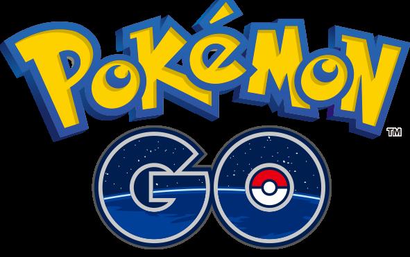 【参加登録(フィールドテスト)】ポケモンGO!位置情報を使うことで、現実世界でポケモンを捕まえたり、バトルしたりすることができるゲームとなってます! 今世界で最も注目されているアプリゲーム!