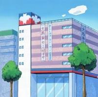 クレヨンしんちゃんの「サトーココノカド―」が春日部にやってきた!