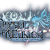 「クリスタル オブ リユニオン」の新作スマホRPG「クリスタル オブ リユニオン」が2016年春に配信開始。iOS/Android版の事前登録受付中!事前登録者数が5万人を突破!特典も追加が決定!